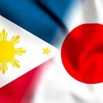 フィリピン人の再婚方法・手続について