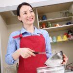 フィリピン人の家事代行サービスとビザ申請